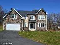 5290 Maitland Ter Frederick MD, 21703