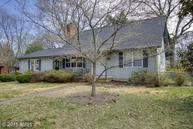 977 Saint Johns Dr Annapolis MD, 21409