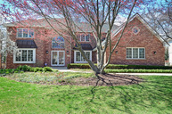 6136 Willowood Lane Willowbrook IL, 60527
