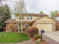 2591 South Oakland Street Aurora CO, 80014