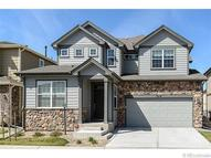 1219 South Verbena Street Denver CO, 80247
