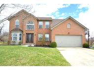 7594 Bridgeford Ct West Chester OH, 45069