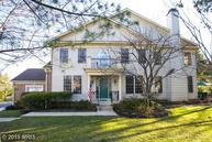 6442 Cloister Gate Drive Baltimore MD, 21212