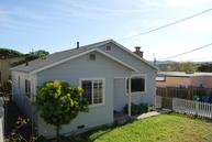976 Sonoma Ave Seaside CA, 93955