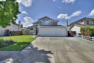 4672 Country Hills Drive Antioch CA, 94531