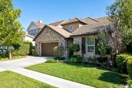 12 Ardennes Drive Ladera Ranch CA, 92694