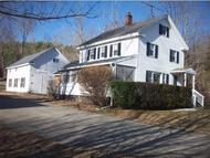 61 Plymouth Center Harbor NH, 03226