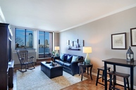 380 Rector Place - : 4n New York NY, 10280