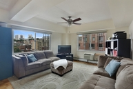 300 West 145th Street - : 6d New York NY, 10039