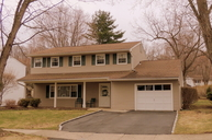 1 Townley Ct Flanders NJ, 07836