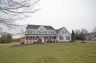 2 Darby Ct Annandale NJ, 08801