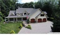 65 Phalanx Road 67 Lincroft NJ, 07738