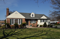 114 Meadowbrook Dr Plainfield NJ, 07062