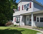 17 Edwin Ave Patchogue NY, 11772