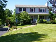 1474 Christine Road Mohegan Lake NY, 10547