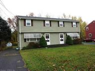 163 Rethal St Southington CT, 06489