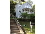 205 Glenville Road Greenwich CT, 06831