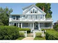 10 Island View Ave Branford CT, 06405