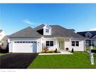 12 Orchard Path #12 12 Westbrook CT, 06498