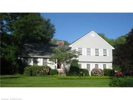 77 Hamilton Ln Watertown CT, 06795