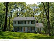 12 Wood Ridge Hills Rd Old Lyme CT, 06371