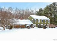 7 Sand Road New Milford CT, 06776