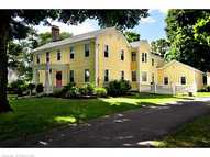 1236 Enfield St Enfield CT, 06082