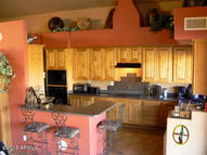 45407 N 18th Street New River AZ, 85087