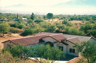 3700 W Calle Uno Green Valley AZ, 85622