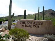 435 Resort Hills Place 14 Tucson AZ, 85745