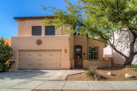 11767 N Copper Creek Drive Oro Valley AZ, 85737