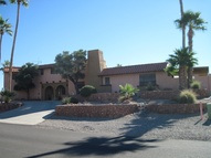 270 Jones Dr Lake Havasu City AZ, 86406