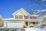 1209 Palladian Way Frederick MD, 21702