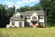 2299 Walnut Springs Court White Hall MD, 21161