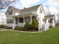 7 W Williams Street Marengo OH, 43334
