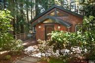 70 Marin View Ave Mill Valley CA, 94941