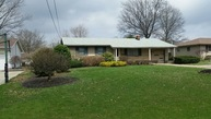 4686 Driftwood Lane Youngstown OH, 44515