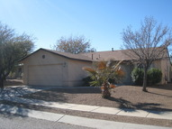 8810 E Eagle Creek Tucson AZ, 85730