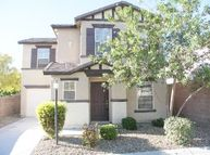 149 Thornapple Las Vegas NV, 89183