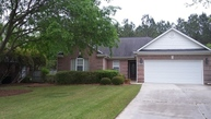 8200 Beddoes Drive Wilmington NC, 28411