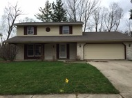 2013 Bear Paw Dr Fort Wayne IN, 46815