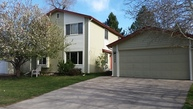3354 Liverpool St Fort Collins CO, 80526