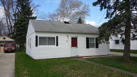 469 West Grace Bedford OH, 44146