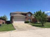 8349 Orleans Ln Fort Worth TX, 76123