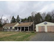 24 Gill Road Bernardston MA, 01337