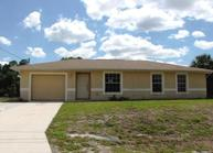 3909 32nd St Sw Lehigh Acres FL, 33976