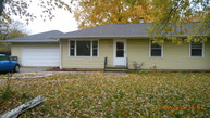 5830 E 24th Street Indianapolis IN, 46218