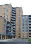 Genesis Place Apartments Richmond Hill ON, L4C 2R2