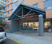 Union Village Apartments Brampton ON, L6X 1G9