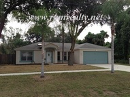 7275 Grissom Pkwy. Cocoa FL, 32927
